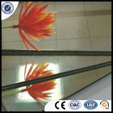 mirror decoration/mirror finish aluminum composite panel sheets coil in cladding wall materials