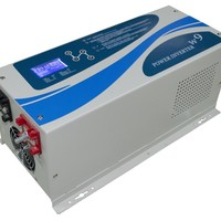 1000w 1500w 2kw 5000w Power Inverter