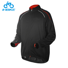 INBIKE Wholesale Custom Cheap China Winter Mens / Womens Cycling Clothing Set Manufacturers