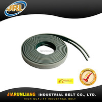 Good quality PU driving belt for linear drivers