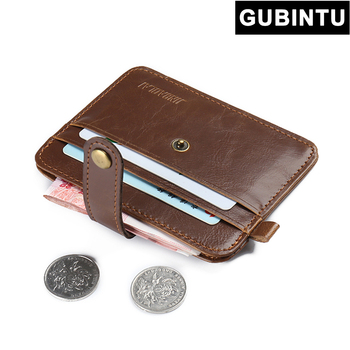 Promotional OEM Credit Card Holder