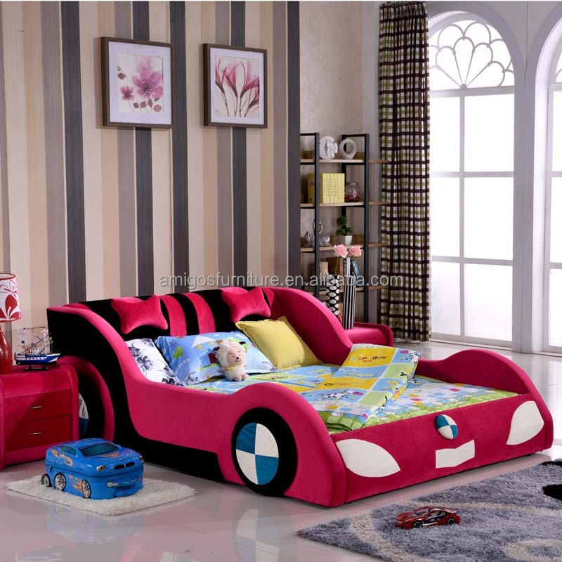 lovely kid bedchildren car bedprincess car bed buy kids race car bedadult car bedkids car beds for sale product on alibabacom