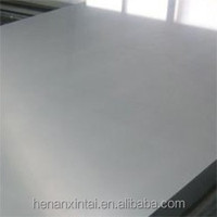 1000 3000 5000 series cast rolled hot rolled plates in aluminum