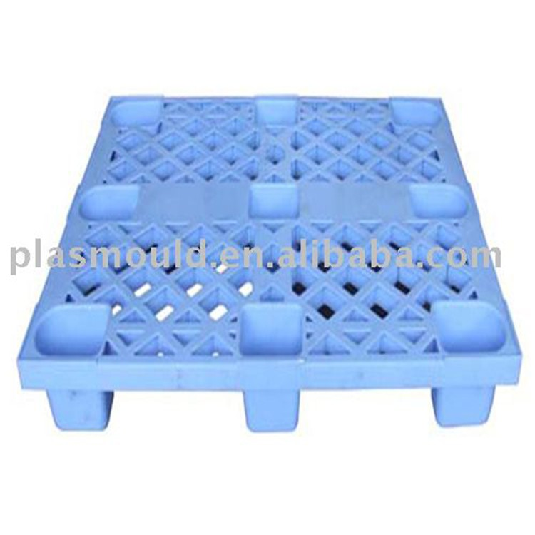 manufacturer of plastic mold customization plastic pallet mould