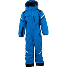 winter adults&children one piece ski suit