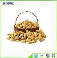 Free sample peanut in shell