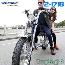 China 2017 Hot Selling Taiwan Retro Export Motorcycle