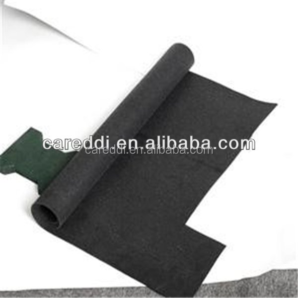Good price indoor gym rubber roll