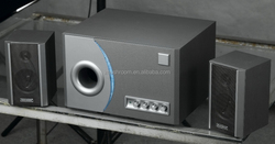 Hot 2015 tradtional speaker computer to serve the computer speaker
