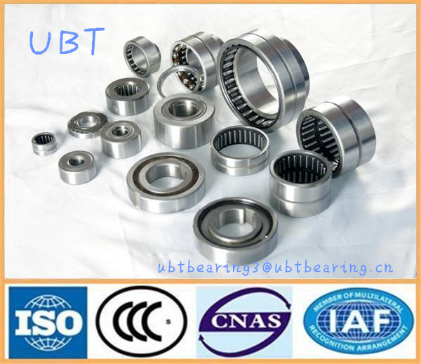 China bearing manufacture needle roller bearing NCS 1212