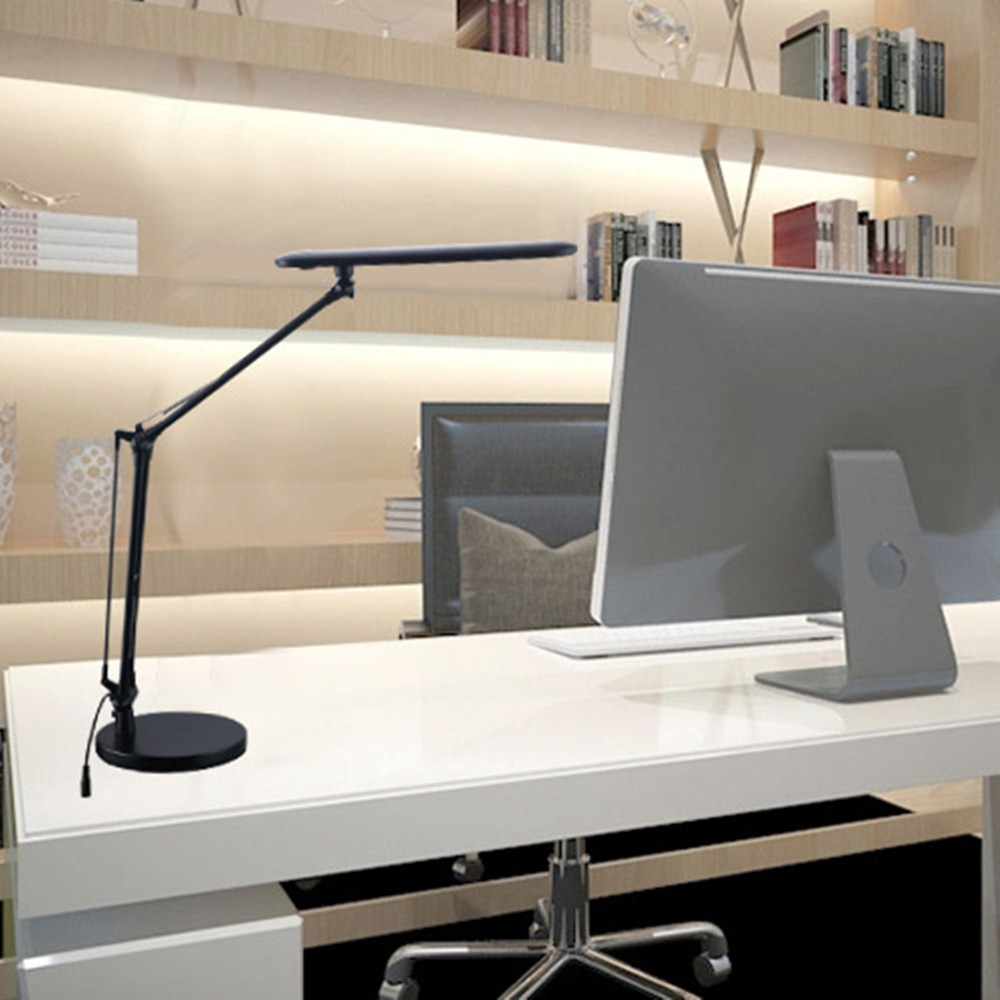 study table lamps and lighting ,folding led desk lamp