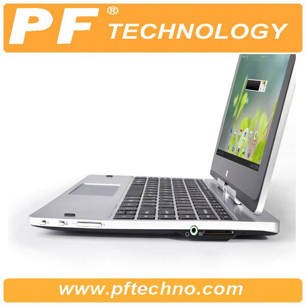 High quality used notebook with Bluetooth