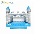 Huale hot sale inflatable castle/kids inflatable jumping castle/inflatable bouncing castle for children