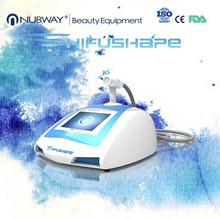 high intensity focused ultrasound hifushape cavitation best slimming fda fat removal machine for home use