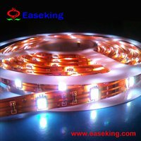 smd 5050 cree led lighting strip lights
