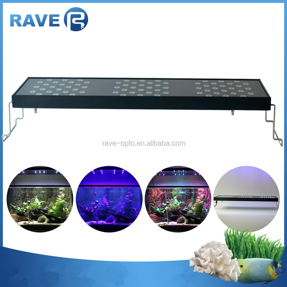 Wholesale aquarium lighting systems online buy best for Fish tank lighting