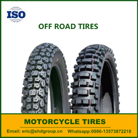 460-17 5.10-17 4.10-18 2.75-18 3.00-18 90/90-18 off road motorcycle tires tyres