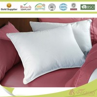 wholesale sofa feather down pillow