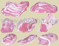 Meat: beef, veal, sheep, chicken, turkey. Fresh and frozen!