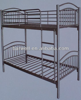 metal bunk bed buy metal bunk bed metal bunk bed parts