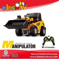 new cat bulldozer price remote control toy rc car remote control bulldozer r c bulldozer