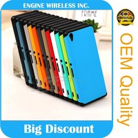 buy direct china cell phone case cover for samsung galaxy mega 5.8