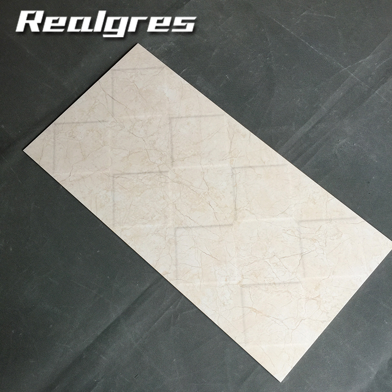 Luminous Style Wall Tiles Honed Granite Decorative Wall Tiles