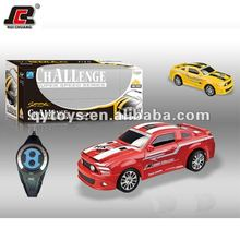 Hot sell 4 Function RC Car Hobby King