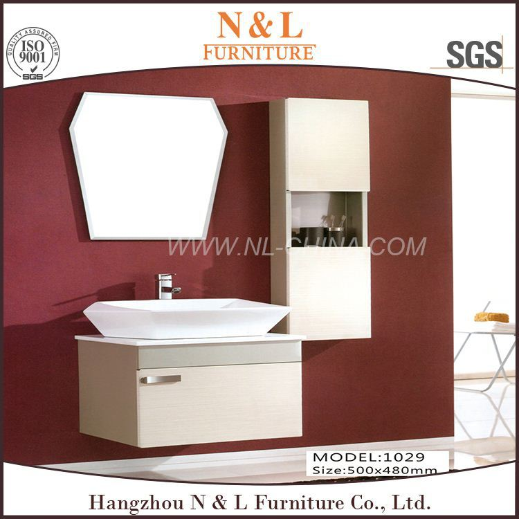 Home Decorating Ideas Nice Furniture Hotel Cheap Bathroom Vanity