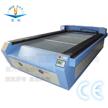 embroidery applique best cnc laser cutting machine manufacturers price