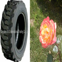 skid steer tires 12 16 5 with rim 9.75X16.5 assembly available HOT SALE CHINA SUPPLIER