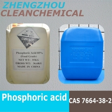 Various grade phosphoric aicd , agriculture grade phosphoric acid , phosphoric acid fertilizer grade food grade phosphoric acid