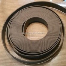 ptfe Wear Strip/teflon guide tape