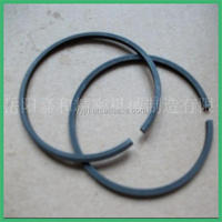 2014 Longlife time compressor piston ring /OEM manufacture piston type ring set /piston ring auto compressor lot stock