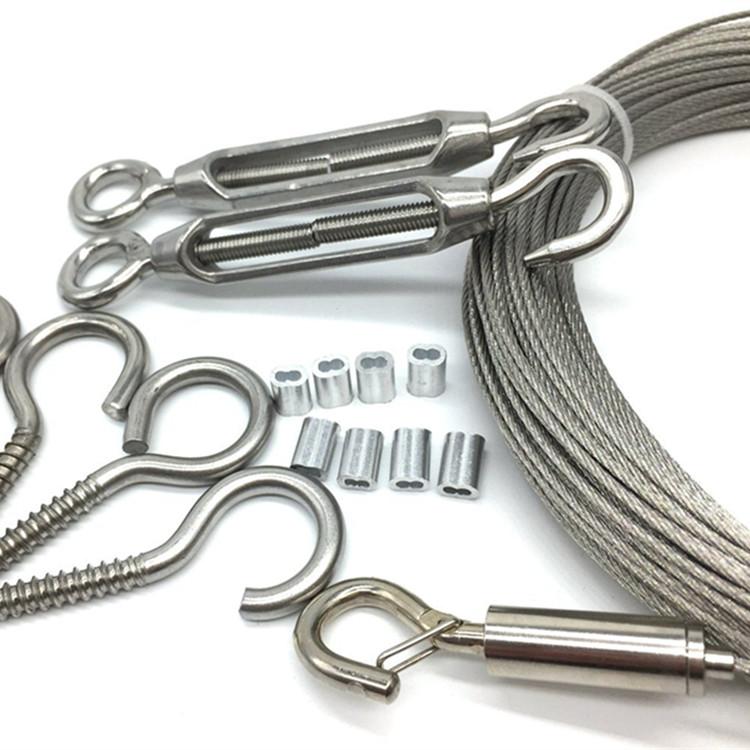 stainless steel wire rope.jpg
