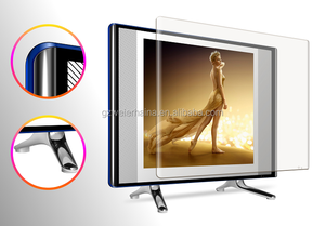15 17 19 22 24 inch universal led lcd tv in india with cheap price