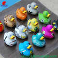 wholesale garden craft resin animal for decoration