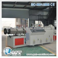 CE/ISO PE foam sheet machine extruder
