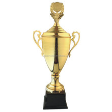 Metal cup sports souvenirs metal trophy making supplies