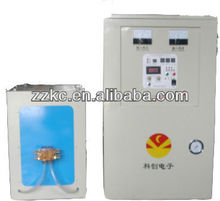 United Kingdom best-seller Induction heating machine