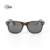 2018 new year hot trending product sunglasses 2018 new products 2018 glasses