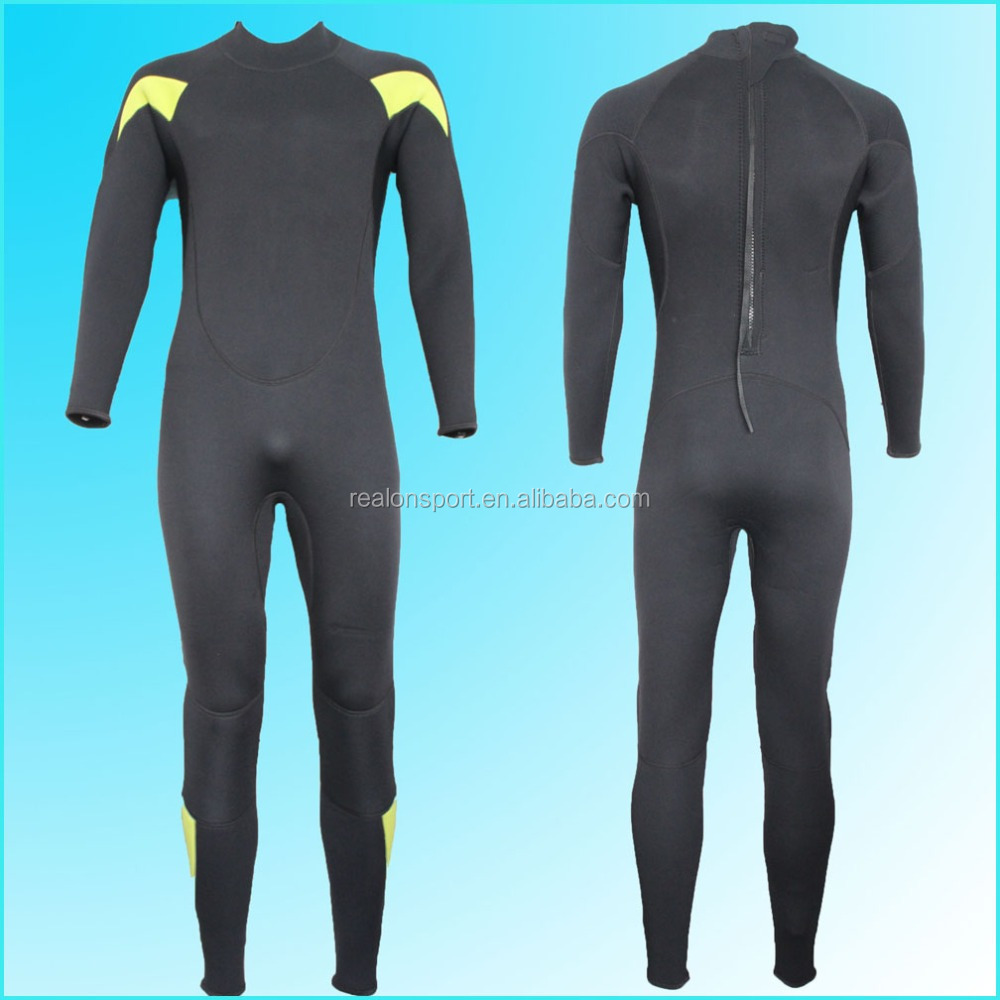 Top Design Diving Surfing Wet Suit