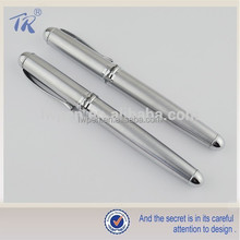 Facebook Jinhao Fountain Pen