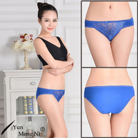 mature ladies cotton panty front with transparent lace hot sexi girl wear sexy underwear sexy young girls underwear