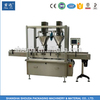 Mango Powder Processing Machines Mango Powder