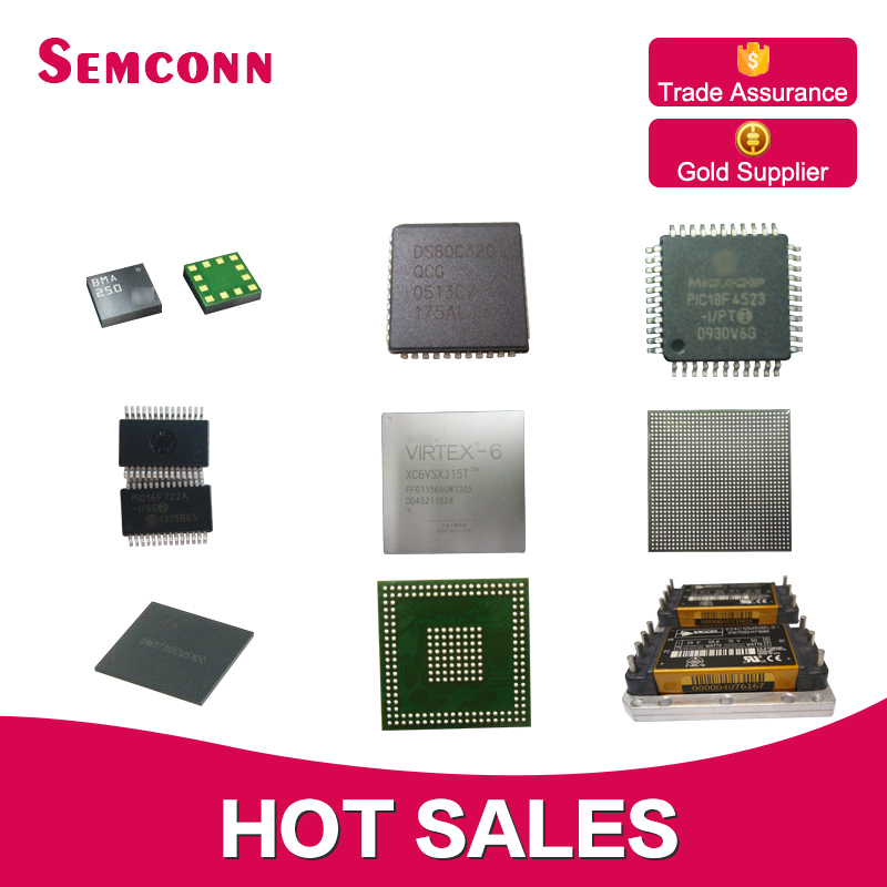 Hot sale stock ic RU30120L