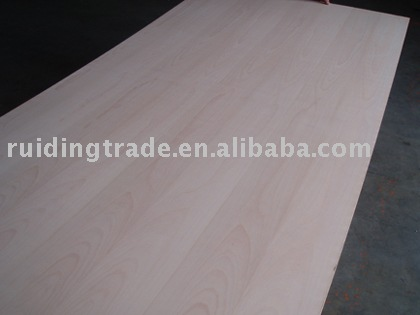 Red oak plywood linyi manufacturer
