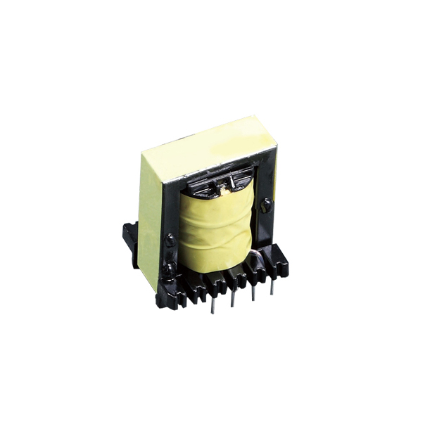 Competitive high tension transformer 220v ac to 24v dc