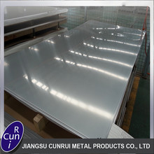 Hot selling Brand new ss 202 stainless steel sheet with low price