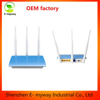 new arrive alcatel y855 4g lte mobile wifi router 192.168.1.1 home wifi router super wifi router